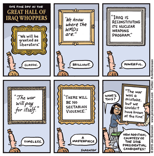 funny-web-comics-polticians-and-the-lies-they-tell