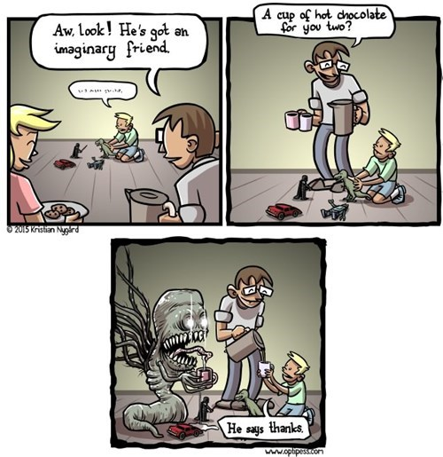 funny-web-comics-be-sure-to-please-your-childs-imaginary-friends
