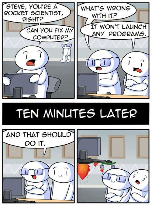 funny-web-comics-what-happens-when-you-get-a-rocket-scientist-to-repair-your-computer