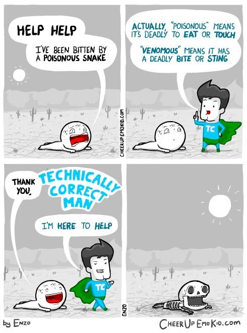 funny-web-comics-some-super-powers-arent-very-useful