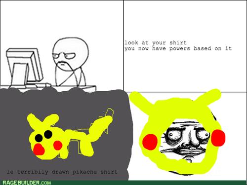 Pokémon me gusta internet Memes - 8503296512