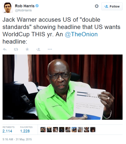 funny-news-fail-jack-warner-fifa-onion
