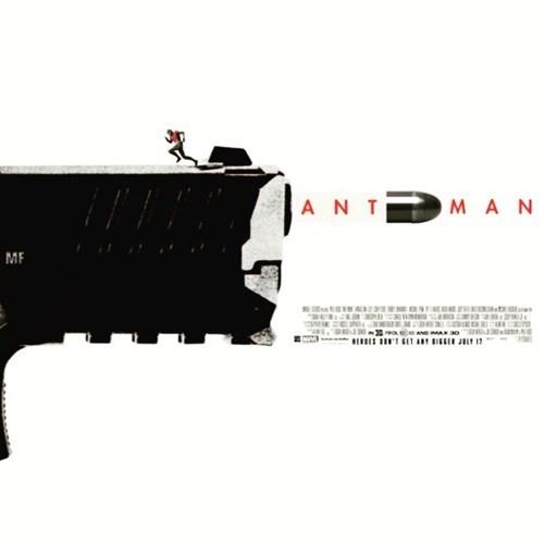 superheroes-ant-man-marvel-fanmade-gun-poster