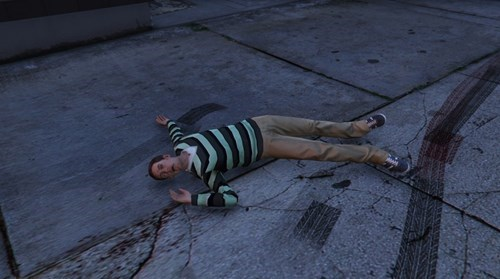 video-games-that-feel-when-you-kill-steve-from-blues-clues-gta-v
