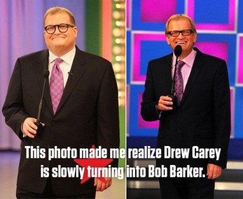 funny-memes-he-become-that-barker
