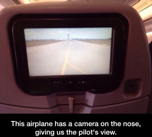 epic-win-pic-flying-camera-nose