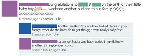 funny-facebook-fail-spelling-baby-pregnant
