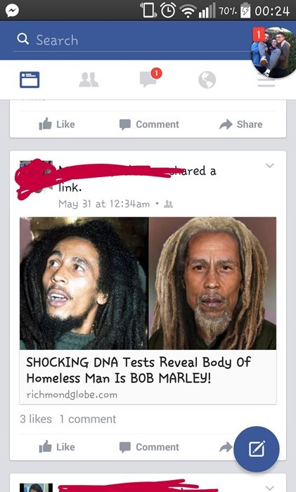 funny-facebook-fail-bob-marley-fake