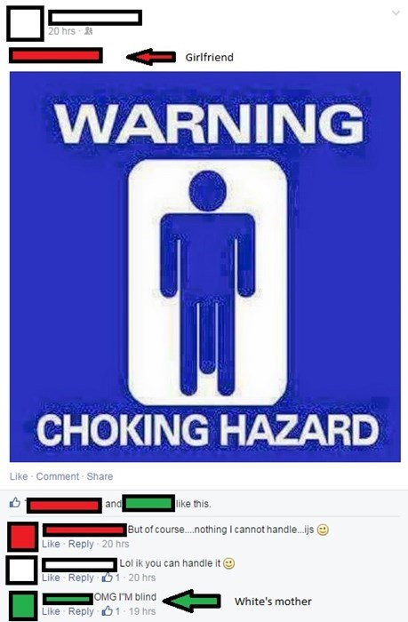 funny-facebook-fail-sign-mom-tmi