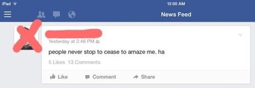 funny-facebook-fail-quote-wisdom