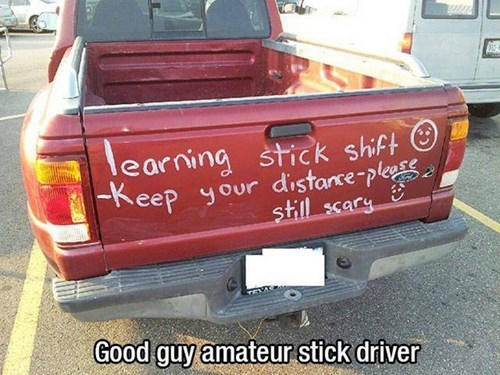 funny-win-pic-cars-driver