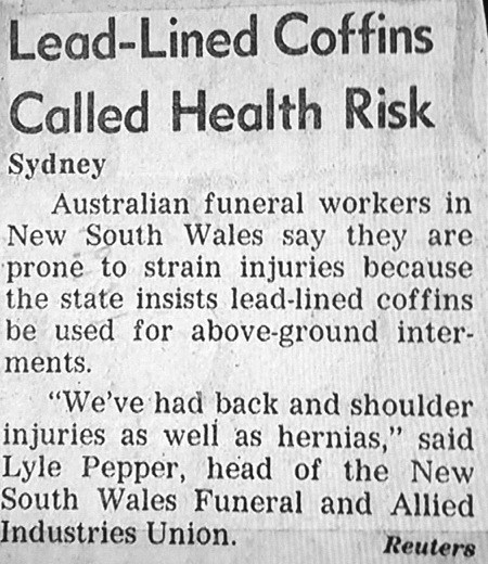 funny-fail-headline-typo-coffin