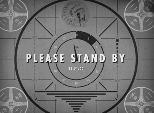 video game news fallout 4 countdown timer