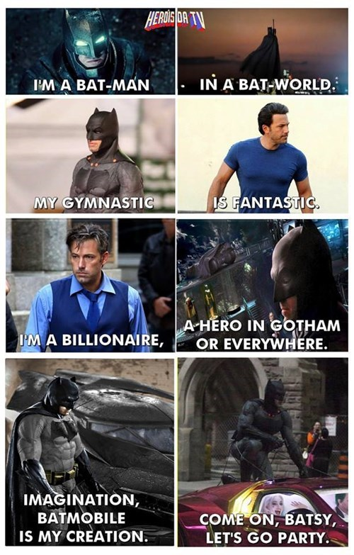 superheroes-batman-dc-barbie-girl-batfleck-parody-meme