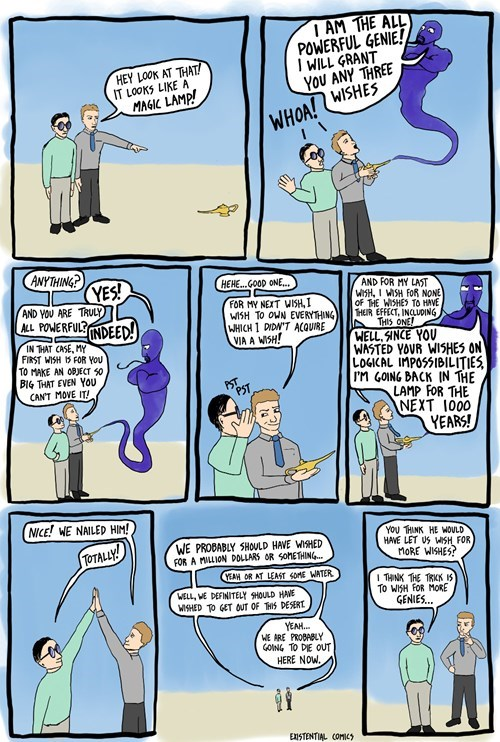 funny-web-comics-this-is-why-nerds-cant-have-good-things