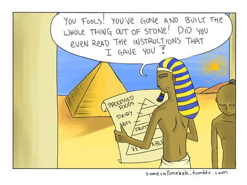 funny-web-comics-new-development-regarding-how-the-pyramids-were-made