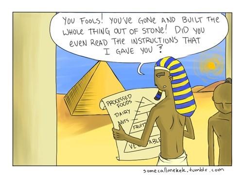 funny-web-comics-new-development-regarding-how-the-pyramids-were-made