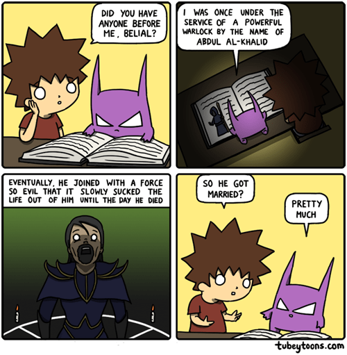 funny-web-comics-the-dark-bond