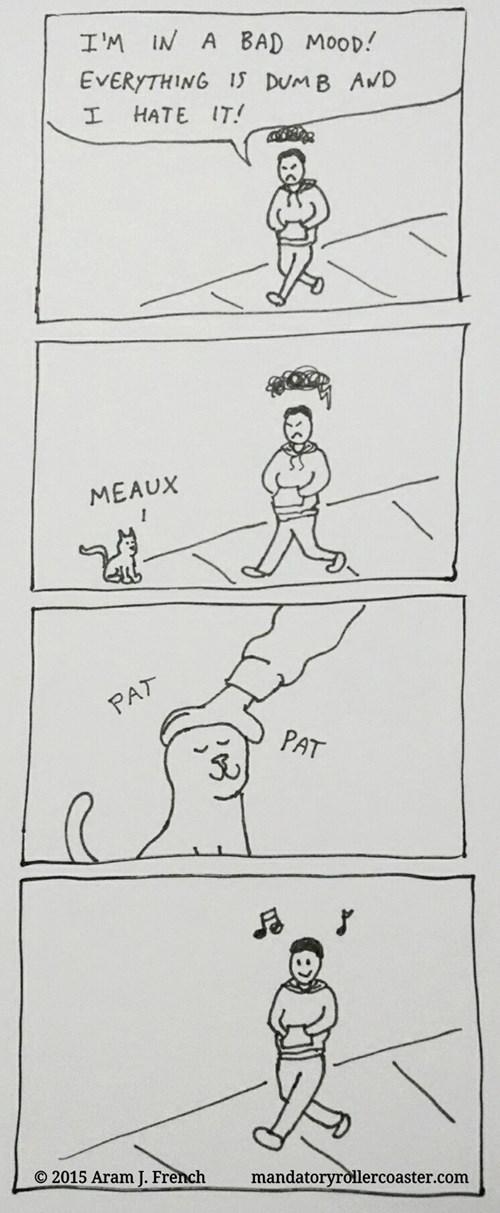 funny-web-comics-natures-antidepressant