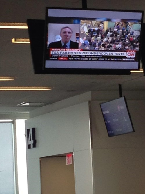 funny-news-fail-cnn-irony-tsa