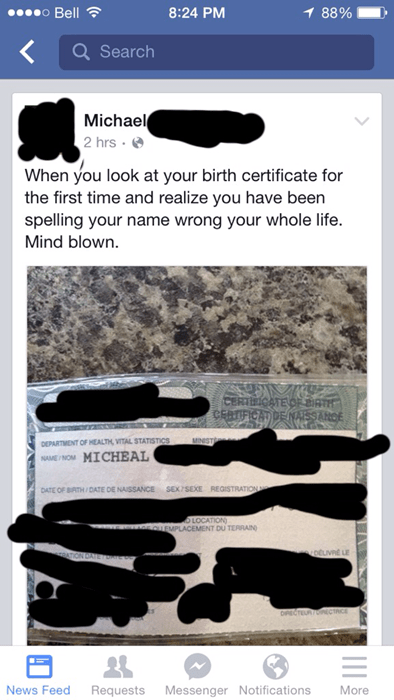 funny-facebook-fail-typo-whoops