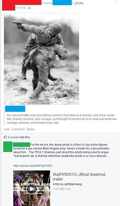 funny-facebook-fail-irony-jenner-military