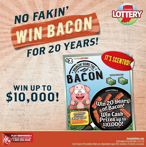 epic-win-news-bacon-lottery