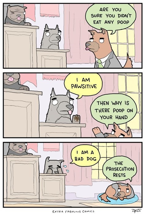 funny-web-comics-justice-will-continue-to-hound-the-guilty