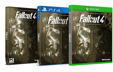 video-games-official-fallout-4-box-art