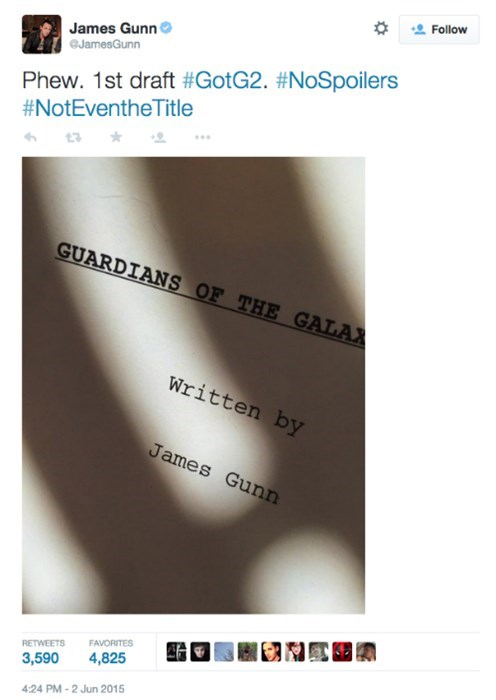 superheroes-guardians-of-the-galaxy-marvel-sequel-script-is-almost-done-hype-train-starts-early