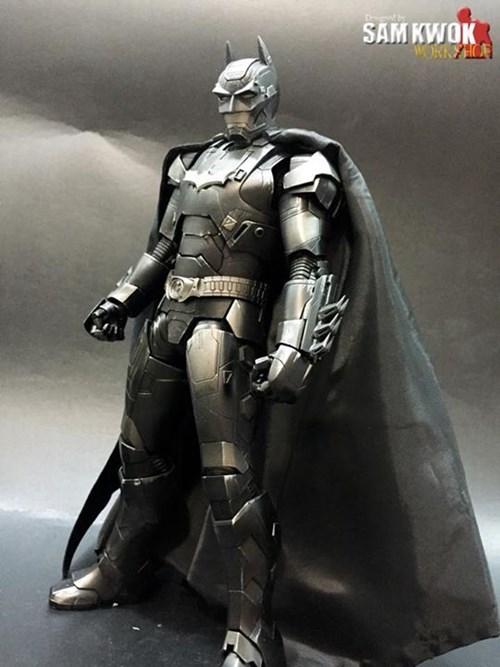iron-man-meets-batman