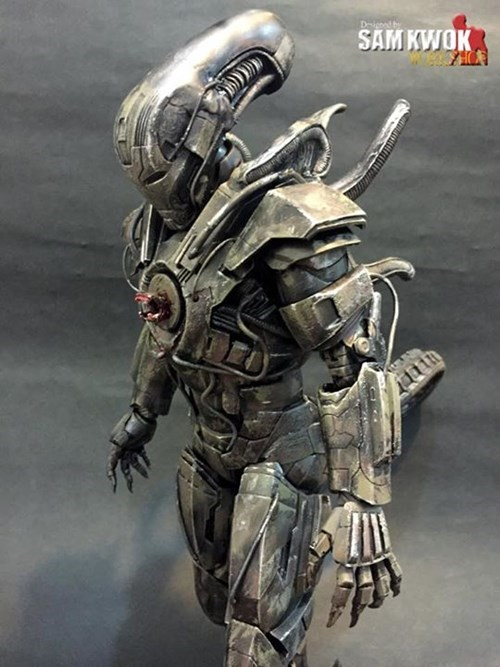 iron-man-meets-alien