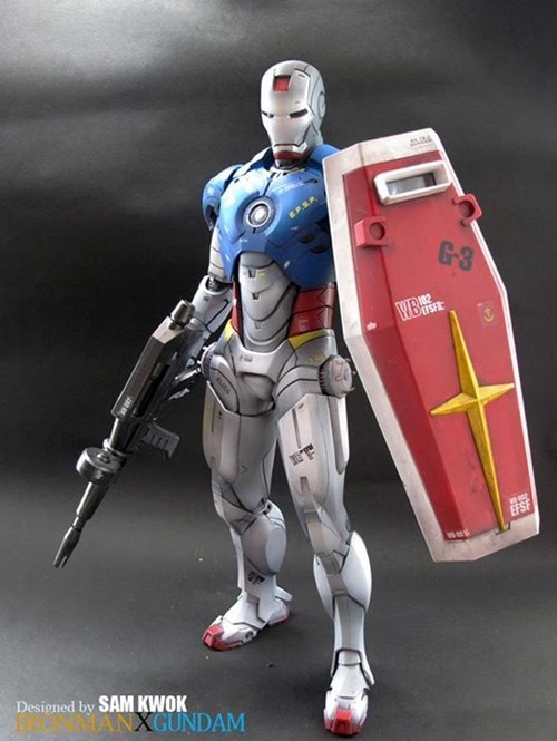 iron-man-meets-gundam