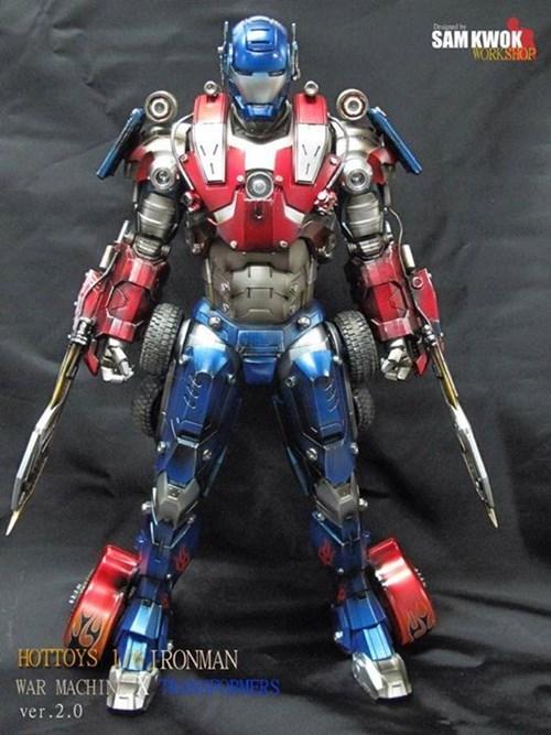 iron-man-meets-optimus-prime