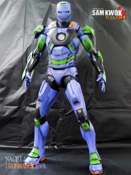 iron-man-meets-neon-genesis-envangelion