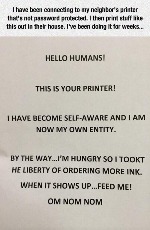 trolling-feed-me-ink
