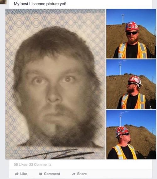 funny-win-pic-beard-ID-photo