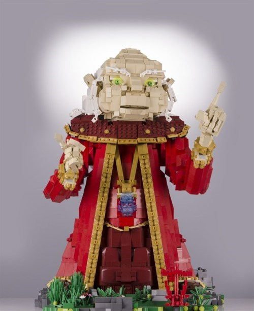 epic-win-pic-dnd-lego