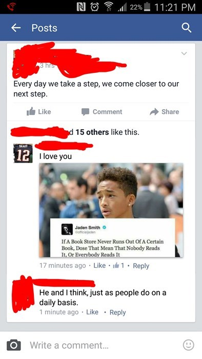 funny-facebook-fail-jaden-smith-wisdom
