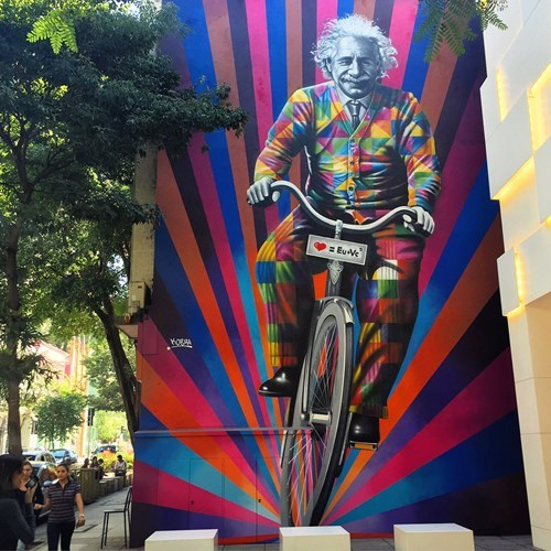 epic-win-pic-street-art-einstein-brazil