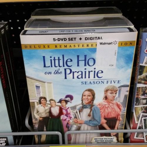 funny-fail-pic-dvd-sticker