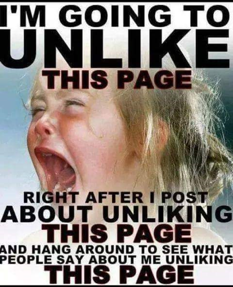 funny-facebook-fail-irony-whining