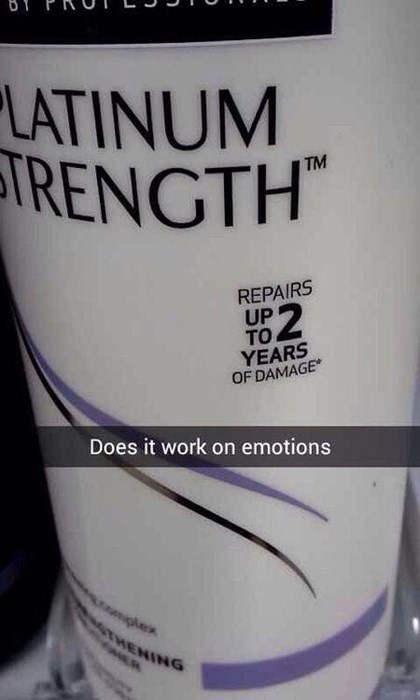 epic-win-snapchat-emotion-shampoo