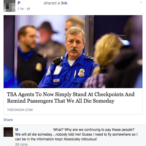 funny-facebook-fail-onion-tsa-flying