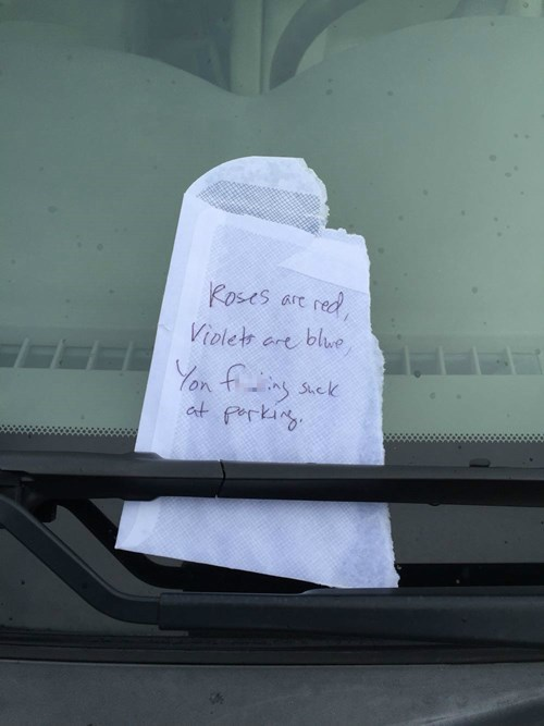 funny-fail-pic-poetry-parking