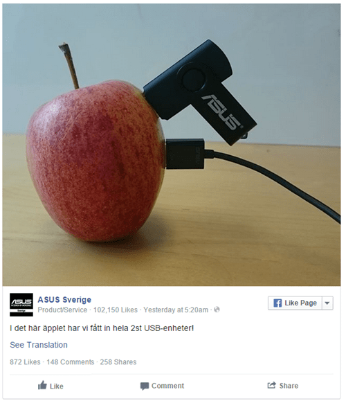 funny-facebook-fail-dad-joke-puns-asus
