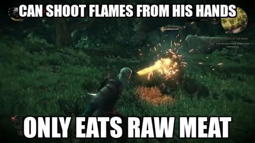 video-games-geralt-logic