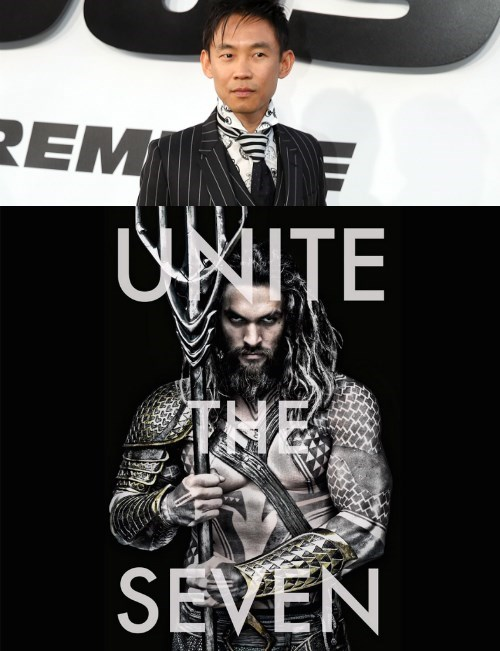 superheroes-aquaman-dc-director-james-wan-assigned
