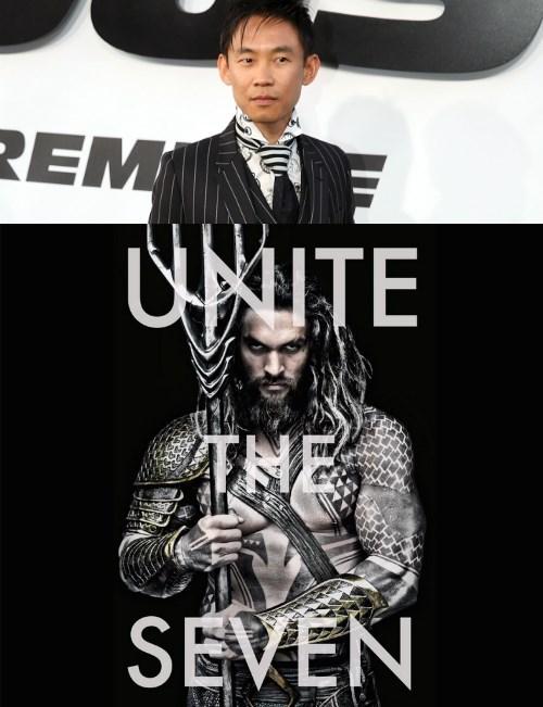 superheroes-aquaman-dc-director-james-wan-assigned