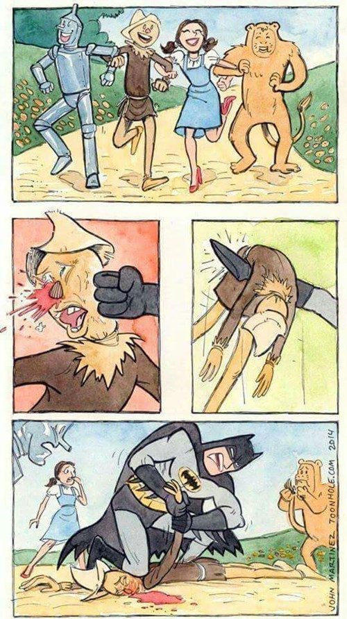 funny-web-comics-the-wizard-of-oz-reboots-looks-like-it-might-have-some-branding-problems
